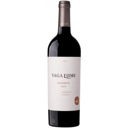 Vaga Lume Reserva 2015 Red Wine
