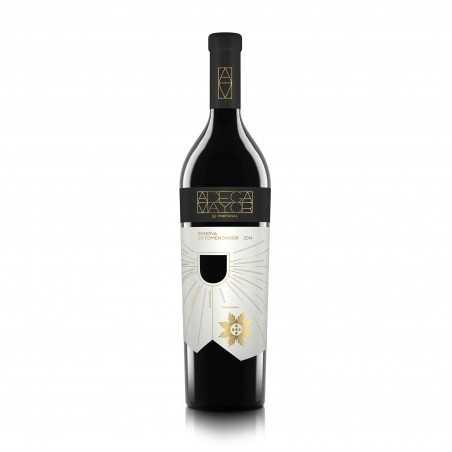 Reserva do Comendador 2014 Red Wine