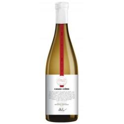 As Casas do Côro Reserva De 2015 Vinho Branco