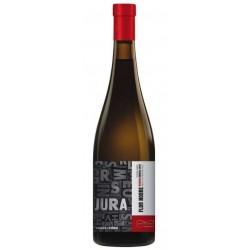 Casas do Côro Jura Flor Nobre Reserva 2014 White Wine