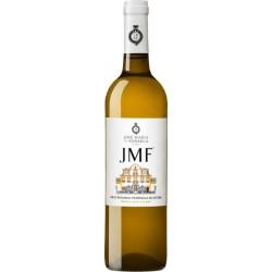 Terras do Pó Castas 2015 Red Wine