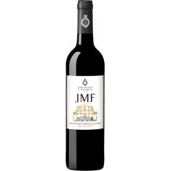 Casa Ermelinda Freitas Alvarinho 2016  White Wine