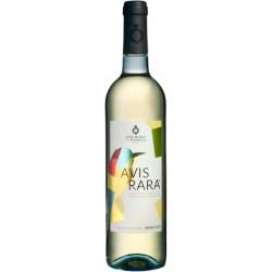 Andreza Touriga Nacional & Touriga franca 2014 Red Wine