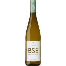 Andreza Reserva 2014 Red Wine