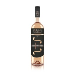 Andreza Grande Reserva 2013 Red Wine