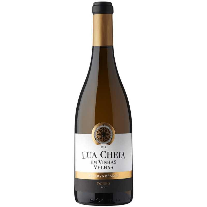 Adega Mayor Verdelho 2016 White Wine