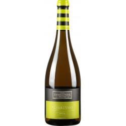 Adega Mayor Viognier 2016 White Wine