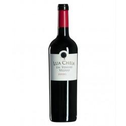Adega Mayor Pinot Noir 2016 Rosé Wine