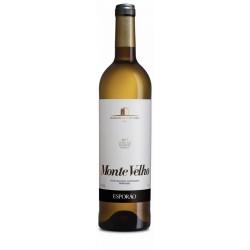 Mafalda 2013 Red Wine