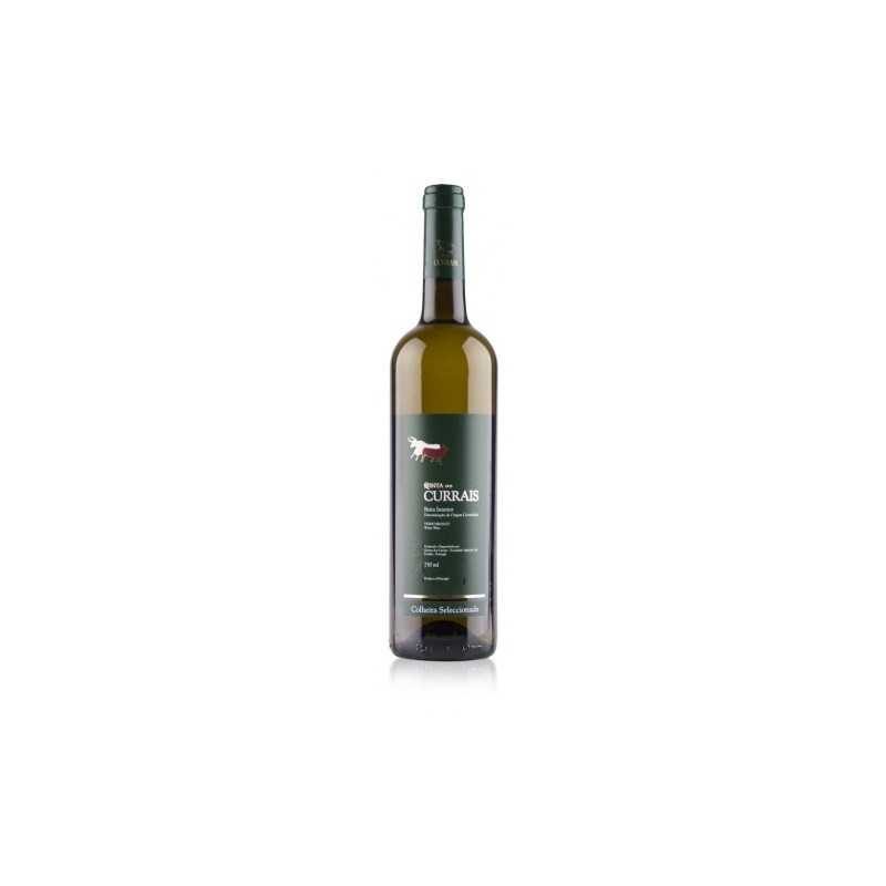 Montes Claros 2015 Red Wine
