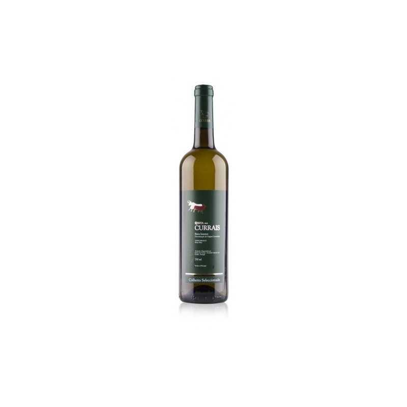 Montes Claros 2015 Rot Wein