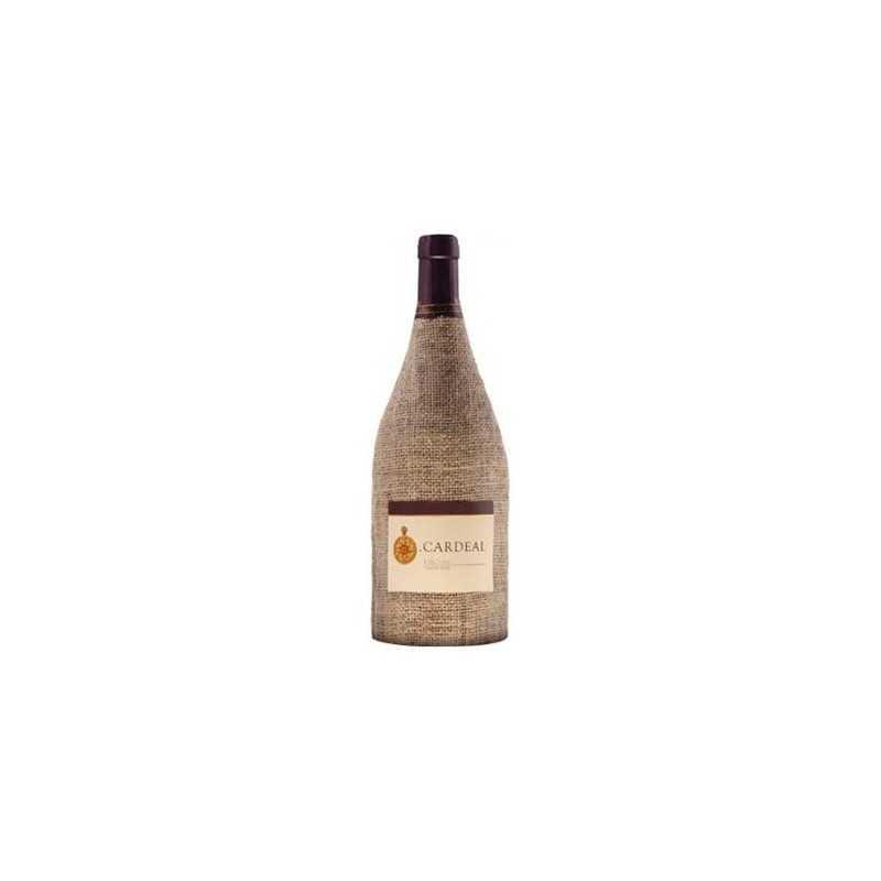 Montes Claros Reserva 2014 Red Wine