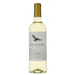 Montes Claros Reserva 2016 Weißwein