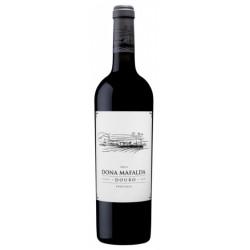 Fiuza Premium 2016 White Wine