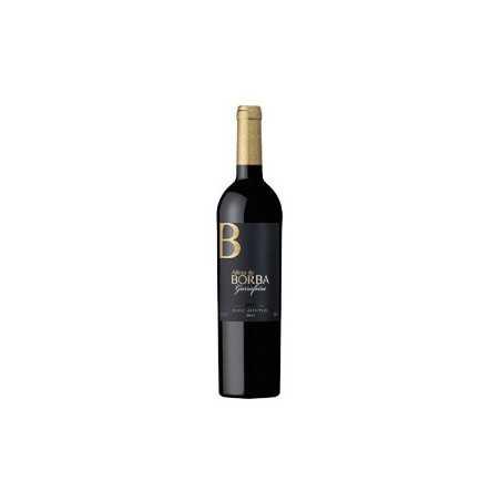 Fiuza Premium 2015 Red Wine