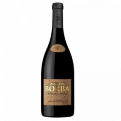 Murças margem 2016 Red Wine