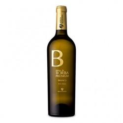 Murças VV 47 2013 Red Wine