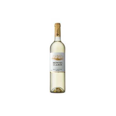 Herdade dos Grous 2017 Weißwein