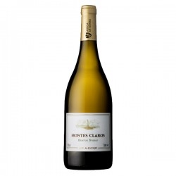 Fiuza Touriga Nacional 2015 Red Wine