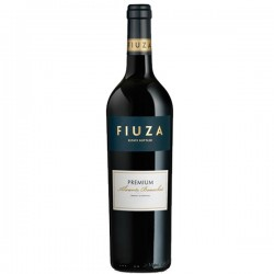 Pombal do Vesuvio 2016 Red Wine