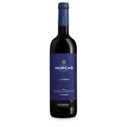 MILF 2013 Red Wine