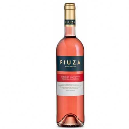 Quinta Nova Grande Reserva 2015 Red Wine