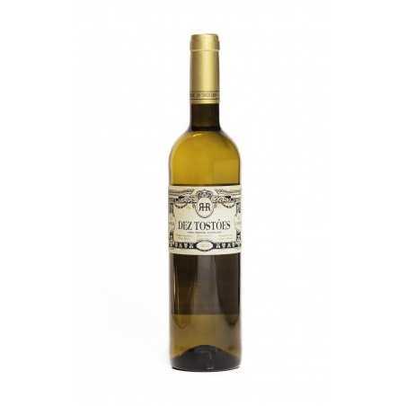 Quinta do Vesuvio Vintage 1999 Port Wine