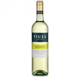Quinta do Vesuvio Vintage Port 2001 Wein