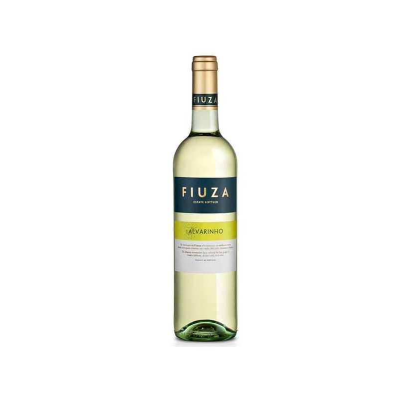 Quinta do Vesuvio Vintage 2001 Port Wine