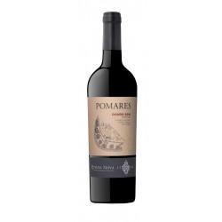 Quinta Nova de Nossa Senhora do Carmo Vintage 2015 Port Wine