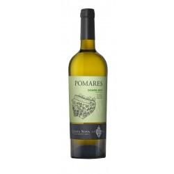 Quinta do Vesuvio Magnum 2014 Red Wine