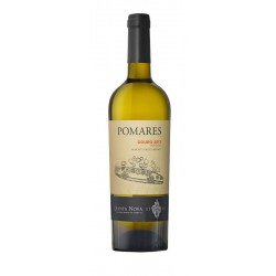 "Quinta do Rol ""Pinot Noir"" 2008 Red Wine"