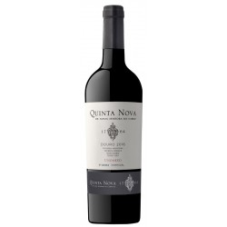 Sparkling Rose Wine Quinta do Rol Extra Brut
