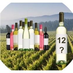 Ponte da Barca Colheita Seleccionada 2017 White Wine