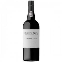 Autocarro nº27 2015 Red Wine