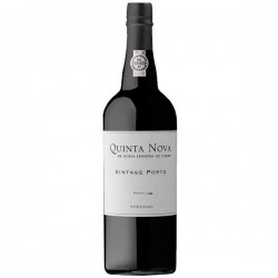 Herdade do Portocarro Magnum 2014 Red Wine