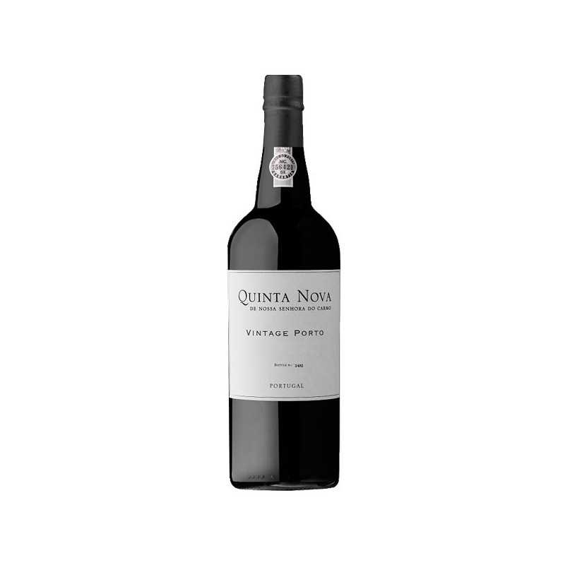 Cavalo Maluco 2008 Red Wine