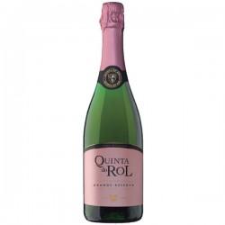 Herdade do Portocarro Partage Galego Dourado 2015 White Wine