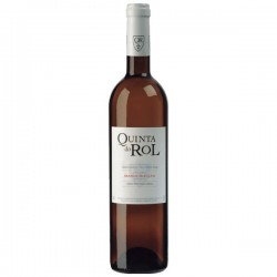 Herdade do Portocarro Partage Touriga Nacional 2012 Red Wine
