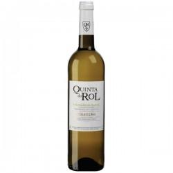 Herdade do Portocarro Partage Cabernet Sauvignon 2012 Red Wine