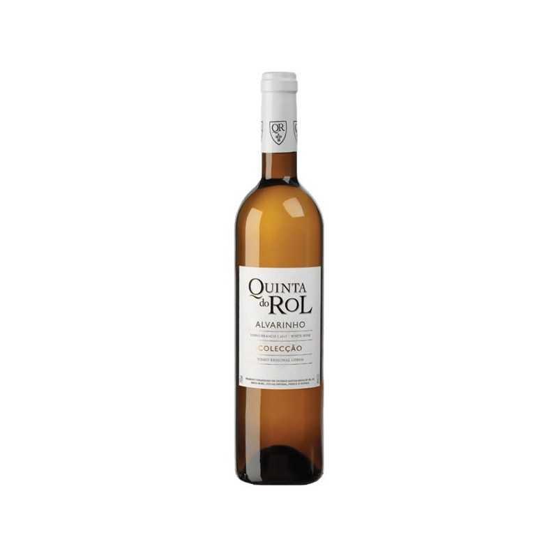 Quinta da Lagoalva Castelão e Touriga Nacional 2013 Red Wine