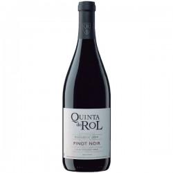 Quinta da Lagoalva 2016 Rosé-Wein