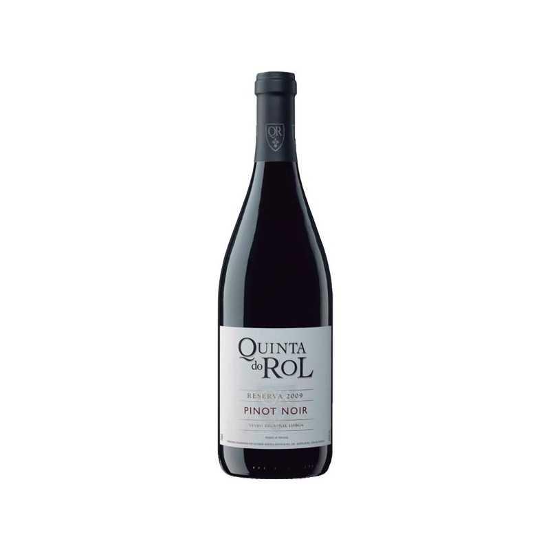Quinta da Lagoalva 2018 Rosé Wine
