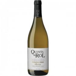 Quinta da Lagoalva Barrel Selection 2015 Red Wine