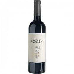 Outeiros Altos Vinho de Talha Magnum 2013 Red Wine