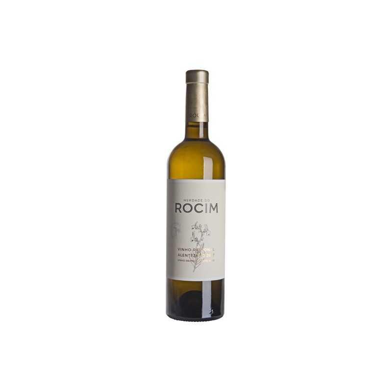 Outeiros Altos Reserva Magnum 2013 Red Wine