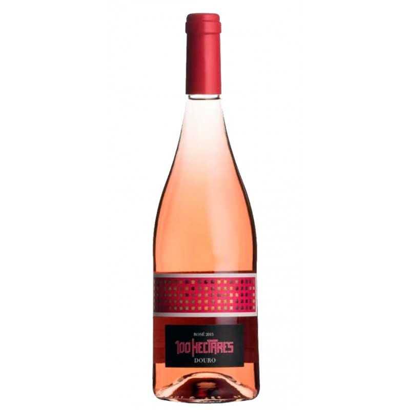 Vila Nova Alvarinho 2017 White Wine