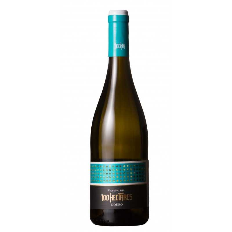 Vila Nova Loureiro 2016 White Wine