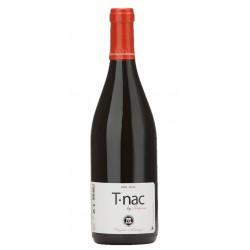 Dalva Dry White Reserve Port Wine