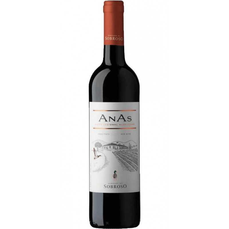 Dalva 30 Years Old Tawny Port Wine